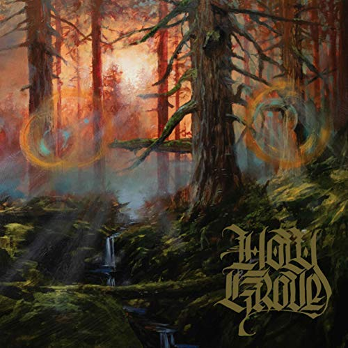 Holy Grove/Holy Grove Ii