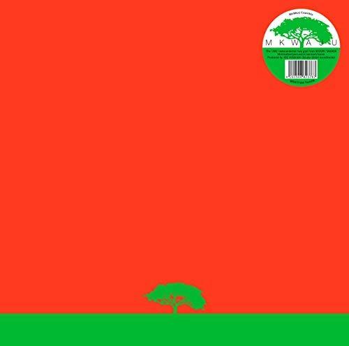 MKWAJU/Mkwaju