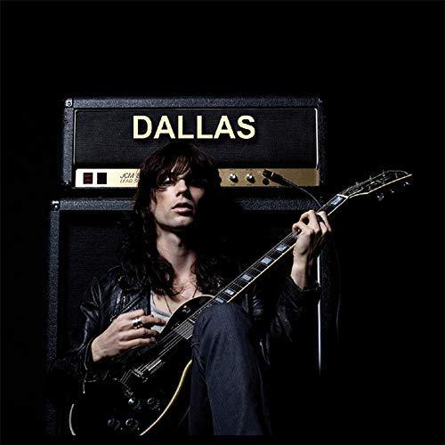 Dallas/Dallas