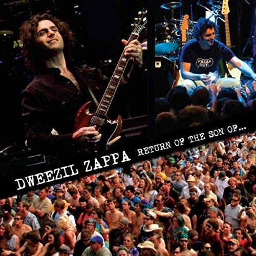 dweezil-zappa-return-of-the-son-of