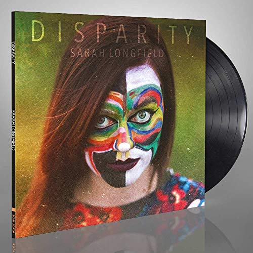 sarah-longfield-disparity