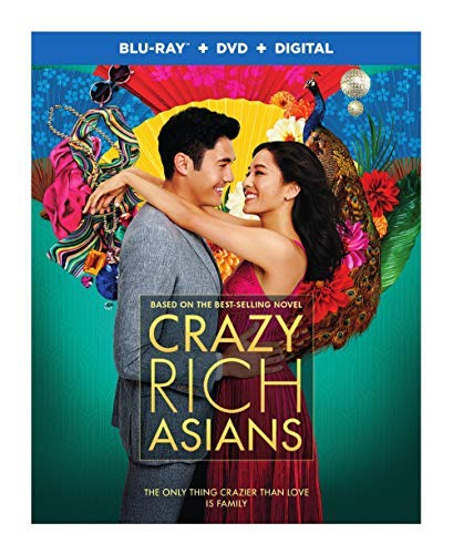 crazy-rich-asians-wu-golding-yeoh-blu-ray-dvd-dc-pg13