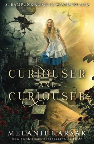 melanie-karsak-curiouser-and-curiouser-steampunk-alice-in-wonderland