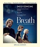 Breath Coulter Spence Baker Blu Ray Nr