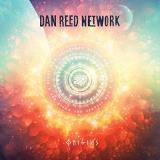 Dan Reed Network Origins
