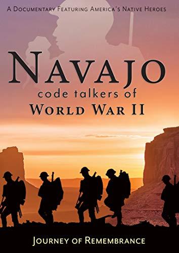Navajo Code Talkers Of World War II/Navajo Code Talkers Of World War II@DVD@NR