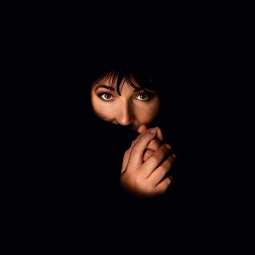 Kate Bush/Remastered In Vinyl 4@4lp