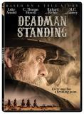 Deadman Standing Arnold Howell Richle Gainey DVD Nr