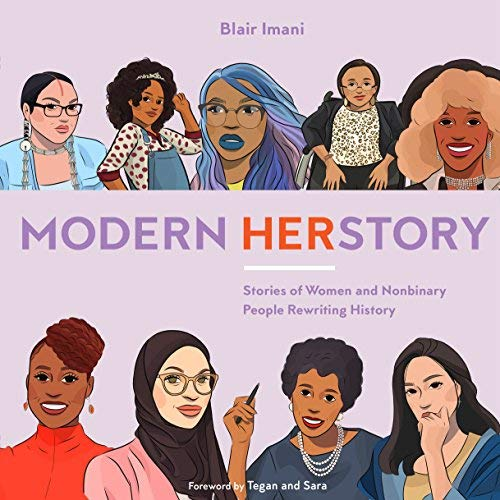 imani-blair-tegan-and-sara-frw-le-monique-i-modern-herstory