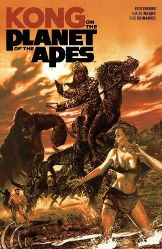 ryan-ferrier-kong-on-the-planet-of-the-apes