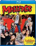 Mallrats London Lee Doherty Blu Ray R