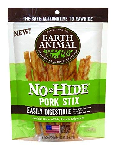 earth-animal-pork-stix-10-pack