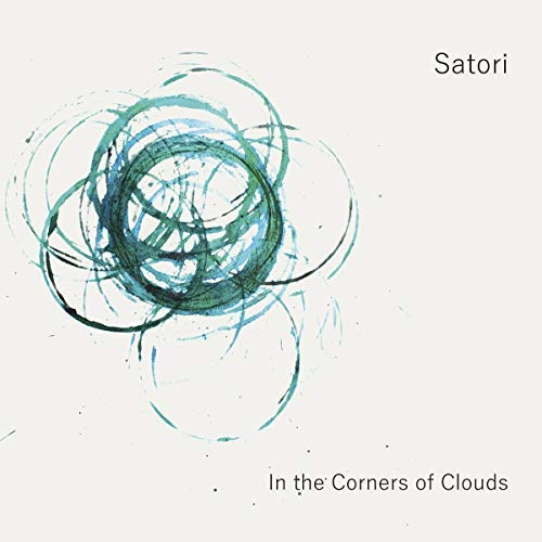 satori-in-the-corners-of-clouds