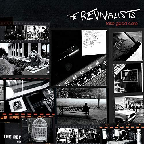 revivalists-take-good-care