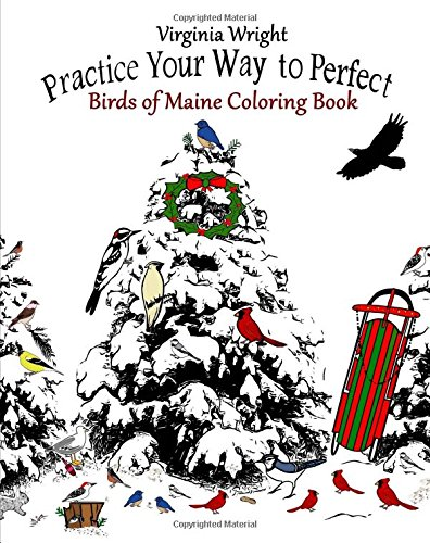 virginia-wright-practice-your-way-to-perfect-birds-of-maine-coloring-book