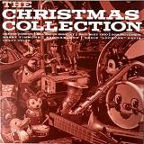 Christmas Collection Christmas Collection (translucent Red Vinyl) Translucent Red Vinyl Rsd Black Friday 2018