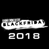 Kidz Bop Kids Kidz Bop Christmas 2 Lp Green Red Vinyl Rsd Black Friday 2018
