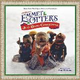 Emmet Otter's Jug Band Christmas Soundtrack Paul Williams Rsd Black Friday 2018