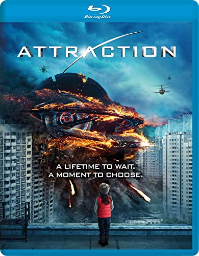 attraction-attraction-blu-ray-r