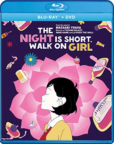 the-night-is-short-walk-on-girl-the-night-is-short-walk-on-girl-blu-ray-dvd-nr