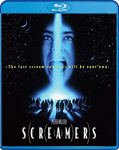 screamers-weller-rubin-blu-ray-r