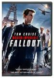 Mission Impossible Fallout Mission Impossible Fallout
