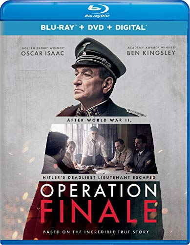 operation-finale-isaac-kingsley-blu-ray-dvd-dc-pg13