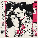 The Twilight Sad It Won't Be Like This All The Time Indie Only Color Vinyl