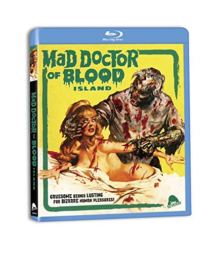 mad-doctor-of-blood-island-ashley-pettyjohn-blu-ray-nr