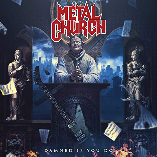 metal-church-damned-if-you-do