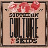 Southern Culture On The Skids Bootleggers Choice