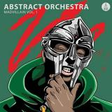 Abstract Orchestra Madvillain Vol 1