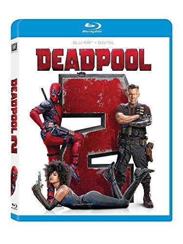 deadpool-2-reynolds-brolin-beetz-blu-ray-r