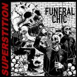 Funeral Chic Superstition