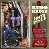 Redd Kross Hot Issue