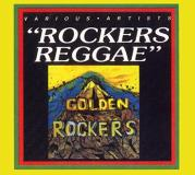 Golden Rockers Golden Rockers