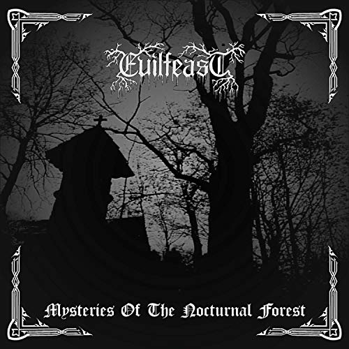 evilfeast-mysteries-of-the-nocturnal-for