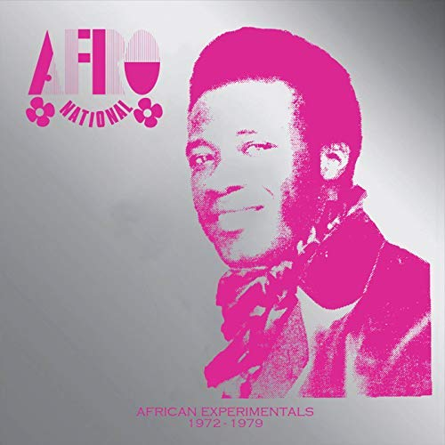 afro-national-african-experimentals-1972-1979-lp