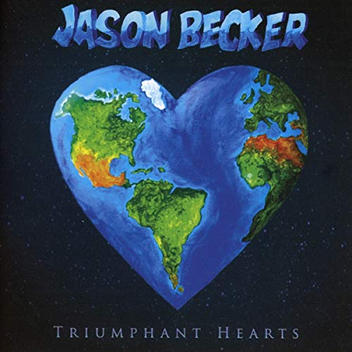 jason-becker-triumphant-hearts
