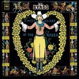 The Byrds Sweetheart Of The Rodeo (legacy Edition) 4 Lp 150g Vinyl Includes Download Insert Rsd Black Friday 2018