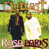Outkast Rosa Parks 140g Vinyl Includes Download Insert Rsd Black Friday 2018