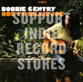 Bobbie Gentry Bobbie Gentry Ode To Billie Joe Rsd Black Friday 2018