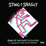 Sting & Shaggy Skank Up (oh Lawd) Oh Carolina We'll Be Together Rsd Black Friday 2018