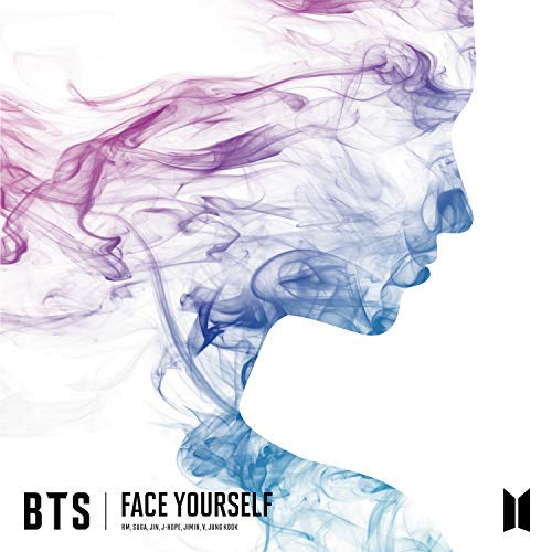 bts-face-yourself-cd-book