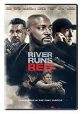 River Runs Red Diggs Lopez Cusack DVD Nr