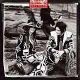 The White Stripes Icky Thump (10th Anniversary) 2lp