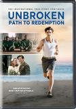 Unbroken Path To Redemption Hunt Petterson Graham DVD Pg13