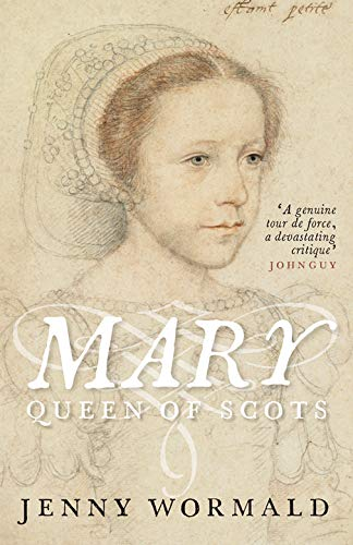 jenny-wormald-mary-queen-of-scots