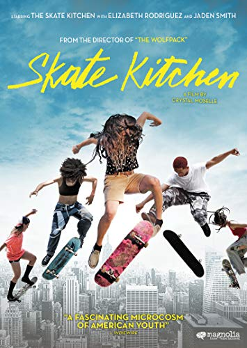skate-kitchen-skate-kitchen