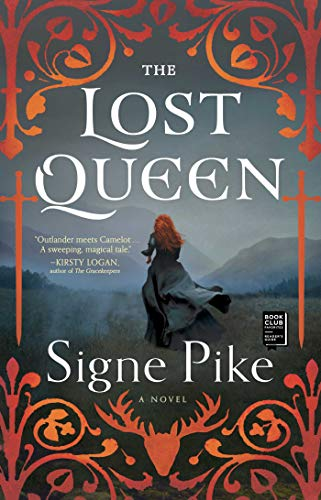 signe-pike-the-lost-queen